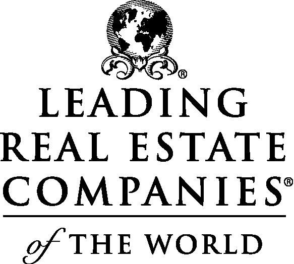 LRECW logo