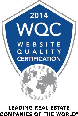 2014 WQC logo