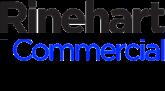 Rinehart Commercial