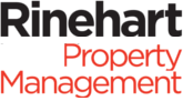 Rinehart Property Management